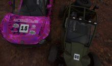 PS5 : DiRT 5 est de sortie pour des courses en 4K et 120fps