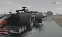 Tezos x Red Bull Racing : un partenariat basé sur…l'énergie !