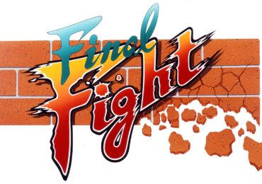 final fight remake