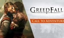 Greedfall récompense les fans et déboule sur PS5 et Xbox Series