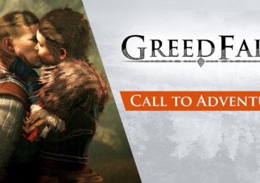 greefall ps5