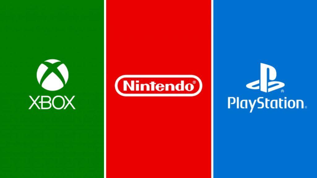 Les PS5 et Xbox Series disponibles, on attend la Switch Pro