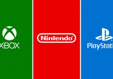 ps5 vs switch