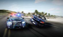 Need For Speed Remastered (Test) : Digne de son prédécesseur
