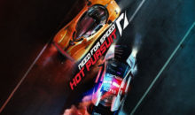 Need for Speed Hot Pursuit disponible aussi sur Switch, à présent