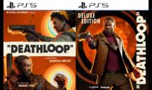 PS5 : Deathloop, l'exclusivité datée, les précommandes détaillées