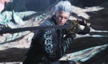 PS5 : Devil May Cry 5 Special Edition disponible en avance, aujourd'hui