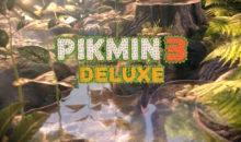 Pikmin 3 Deluxe sur Switch : le test aux petits oignons
