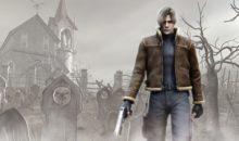 Resident Evil 4 Remake en bonne voie (sur PS5 ?), Code Veronica pas écarté