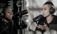 Shure MV7 : le micro dédié aux Podcast et LIVE STREAMING