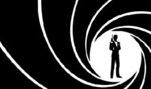 Un jeu vidéo James Bond par IO Interactive (Hitman, Kane & Lynch) !