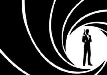 Un jeu vidéo James Bond par IO Interactive (Hitman, Kane & Lynch) !