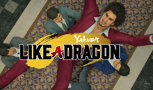 Yakuza: Like a Dragon – le test ébouriffant sur PS4