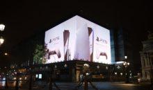 La PS5 était de retour sur Amazon la nuit dernière !