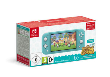pack switch lite