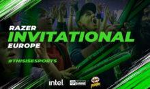 eSports : Razer voit grand avec un tournoi Fortnite à l'échelle européenne