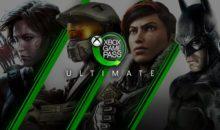 PS5 : la réponse de Sony au Xbox Game Pass