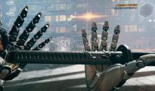 Test : Ghostrunner court à petite foulée sur Nintendo Switch (aussi)