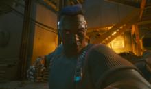 Cyberpunk 2077 : meilleur lancement (numérique) d'un jeu vidéo, malgré tout
