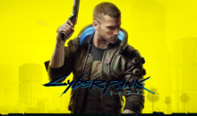 Cyberpunk 2077 sur PS4 : implants amers (test)