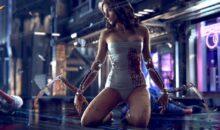 Cyberpunk 2077 va tenter d'être plus sexy, avec des DLC gratuits !