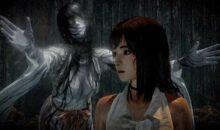 Fatal Frame va avoir 20 ans, un nouveau jeu Switch pour célébrer ?