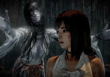 fatal frame switch
