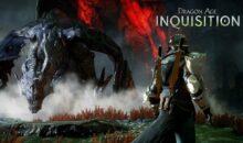 PS5 et Xbox Series : Dragon Age, ENFIN un teaser du nouvel opus