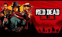 Red Dead Online est disponible en standalone