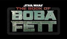 Star Wars : la série Boba Fett aura lieu juste après le Retour du Jedi…