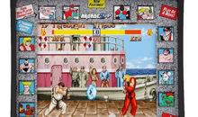 Street Fighter : -40% sur la borne d'arcade