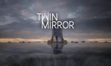 Twin Mirror : dis-moi pourquoi la vie est étrange sur PS4 (test)