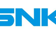 Une nouvelle Neo-Geo teasée par SNK pour 2021