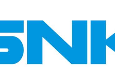 snk neo-geo