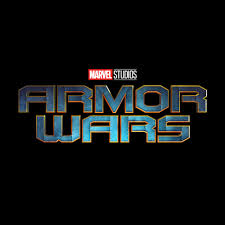 armor wars succession iron man