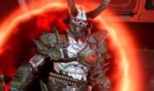 Doom Eternal toujours prévu sur Switch et disponible, d'ici quelques jours !