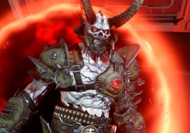 doom eternal switch