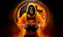 Mortal Kombat, le film : 7 minutes de vidéo inédites (opening)