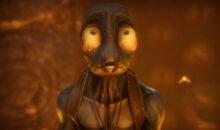 Oddworld: Soulstorm daté et (déjà) en pré-achat !