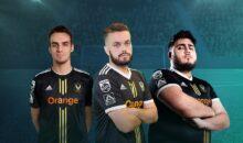 eSport : Team Vitality et Philips main dans la main sur FIFA