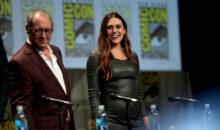 Legends : la série Marvel déferle sur Disney+, sous le signe de Wandavision