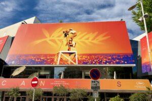 festival de cannes 2021 annulation