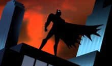 Vers une suite pour Batman The Animated Series ?