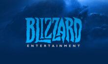 Vicarious Visions absorbé par Blizzard