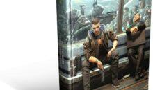 Cyberpunk 2077 : le guide complet (soluce) est disponible !