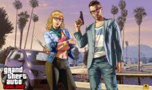 GTA VI : déjà les premières rumeurs