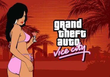 GTA, vers un remastered des trois jeux PS2/Xbox ?