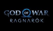 God of War Ragnarök pourrait arriver sur PS4