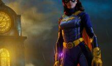Gotham Knights : des combats en duo sur mesure