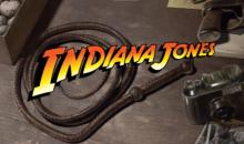 Bethesda sur un jeu Indiana Jones